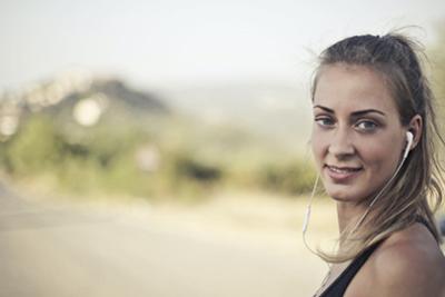 Playlist música Indie para hacer deporte