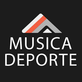 MUSICADEPORTE